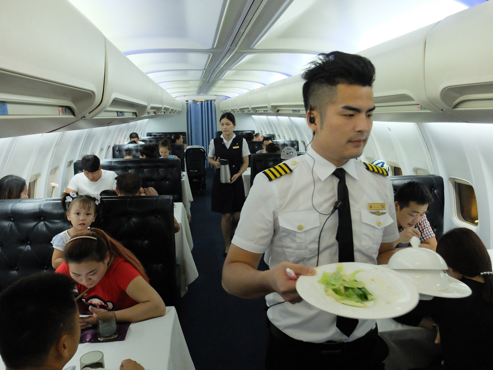 airplane_restaurant_dscf6276