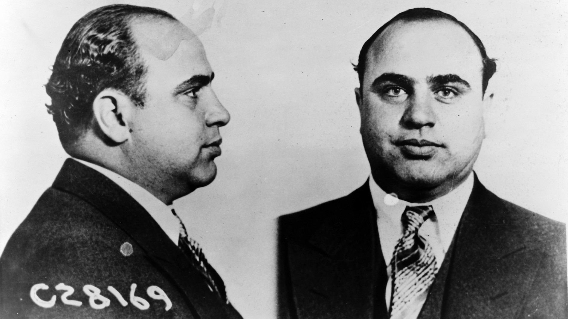 al-capone-mob-cheese