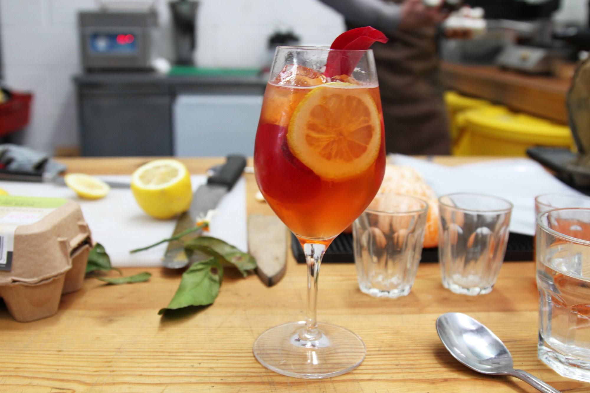 alex-bartender-cocktail-aperol