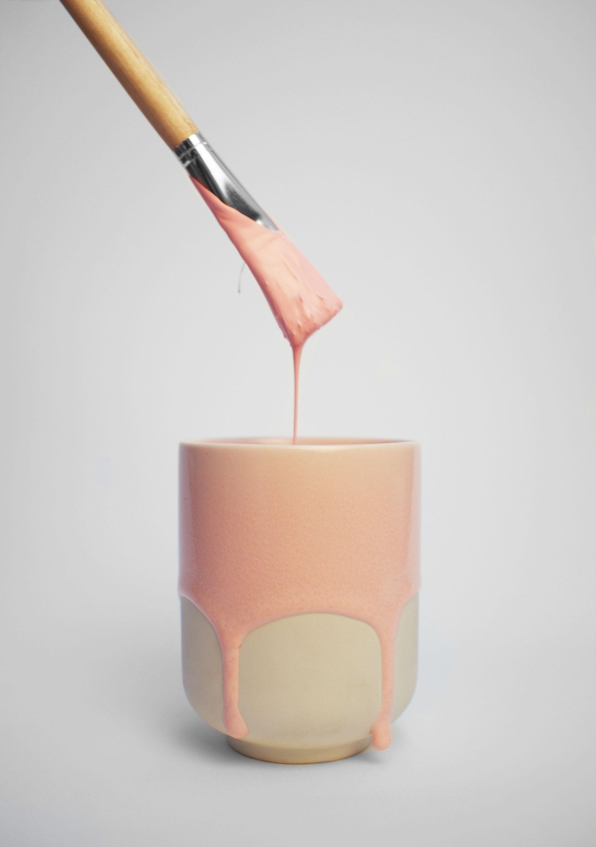 alex-bartender-ms-paint-cocktail