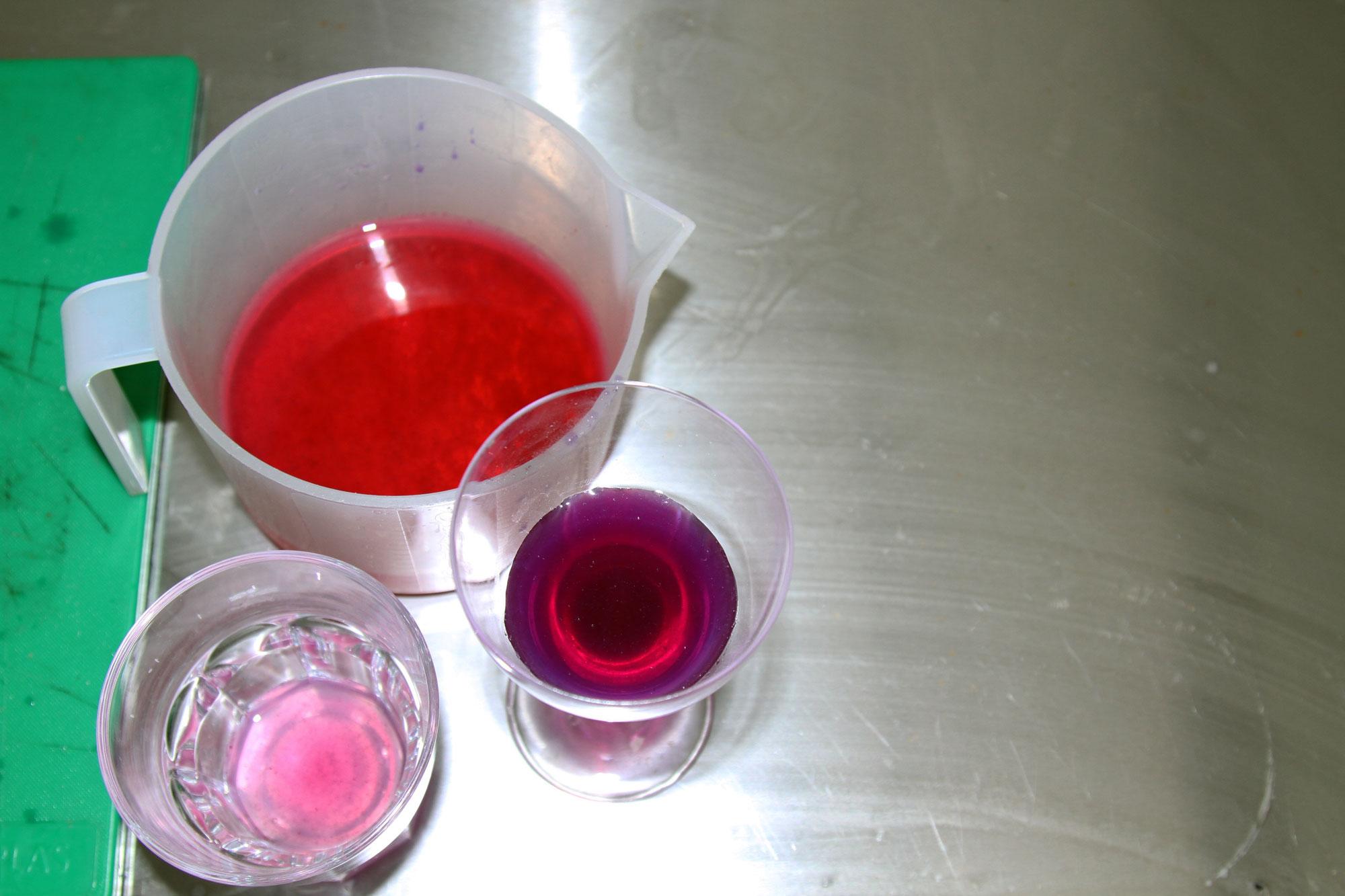 alex-bartender-rosewater
