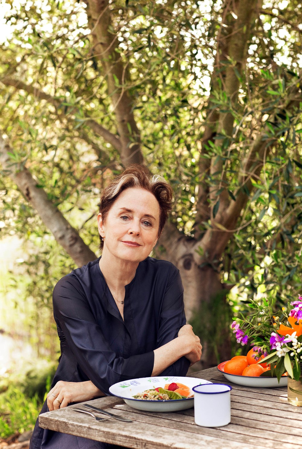 alice_waters_future_food