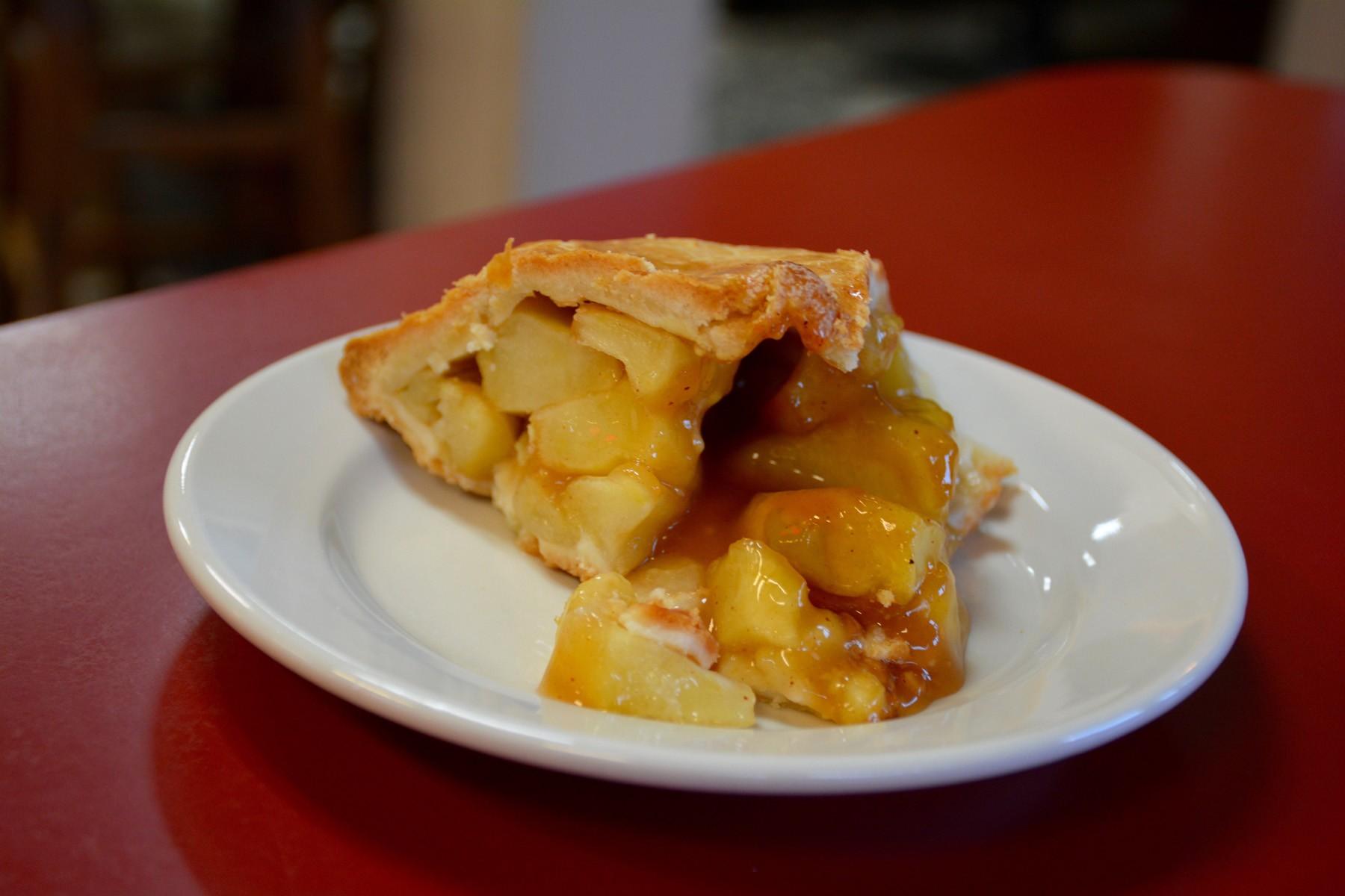 apple_pie_philippe - 1