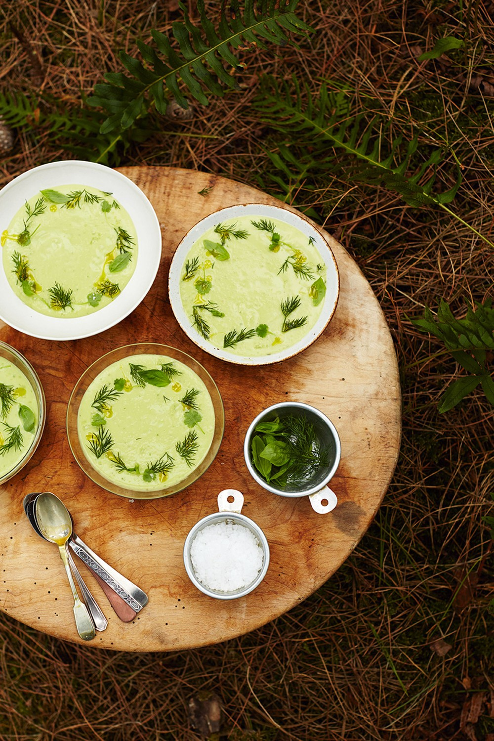 avocado-soup-anna-jones