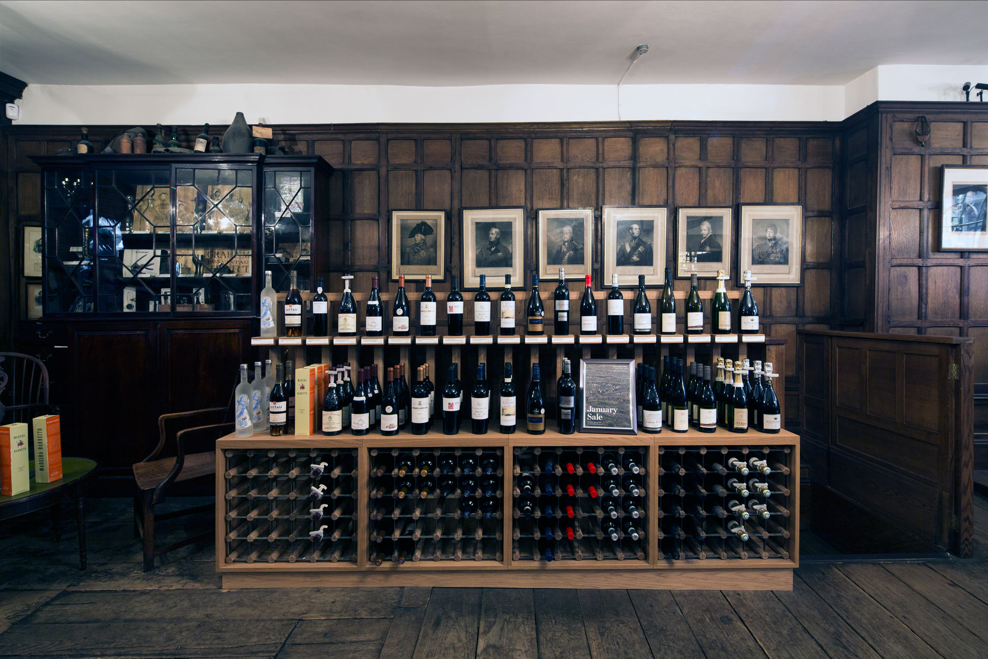 bbr-london-europe-wine-shop