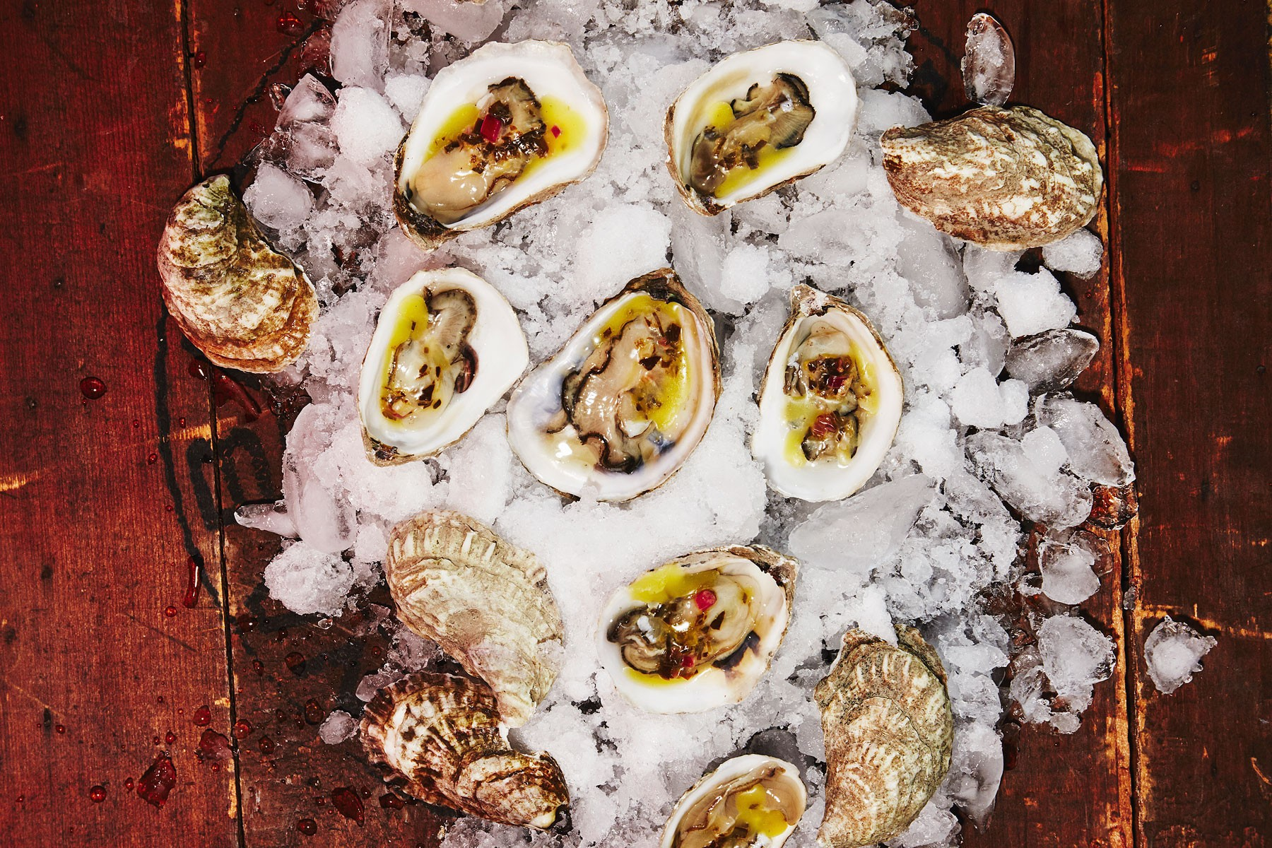 beautiful-smoked-oysters-munchies-revised