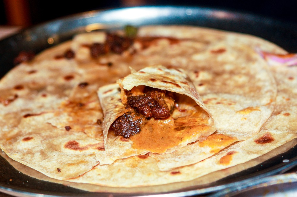 beef-fry-dosa-4
