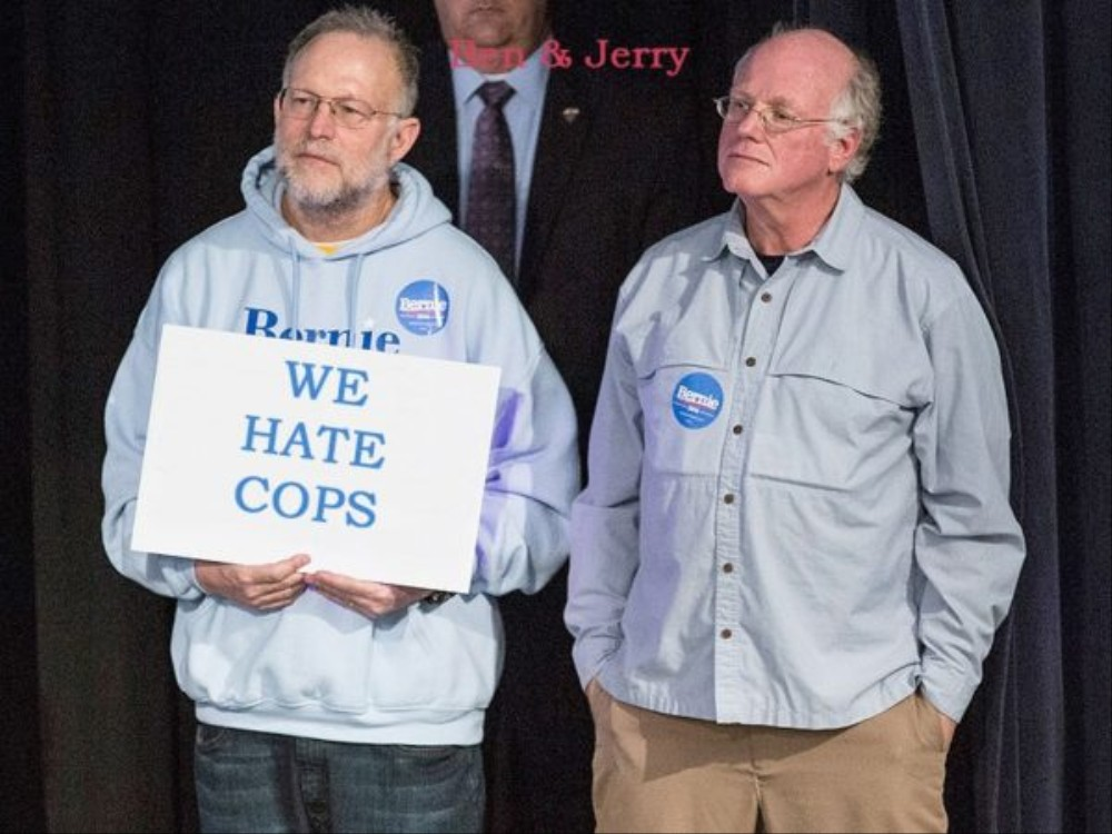 ben-and-jerry-hate-cops-600x450