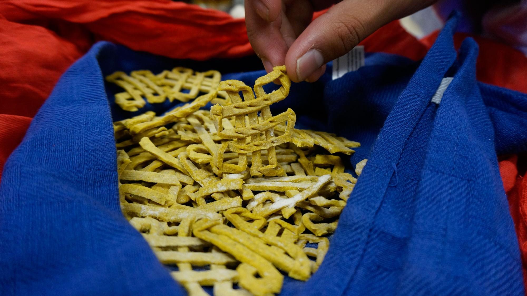 bhutan-pasta-competition-1