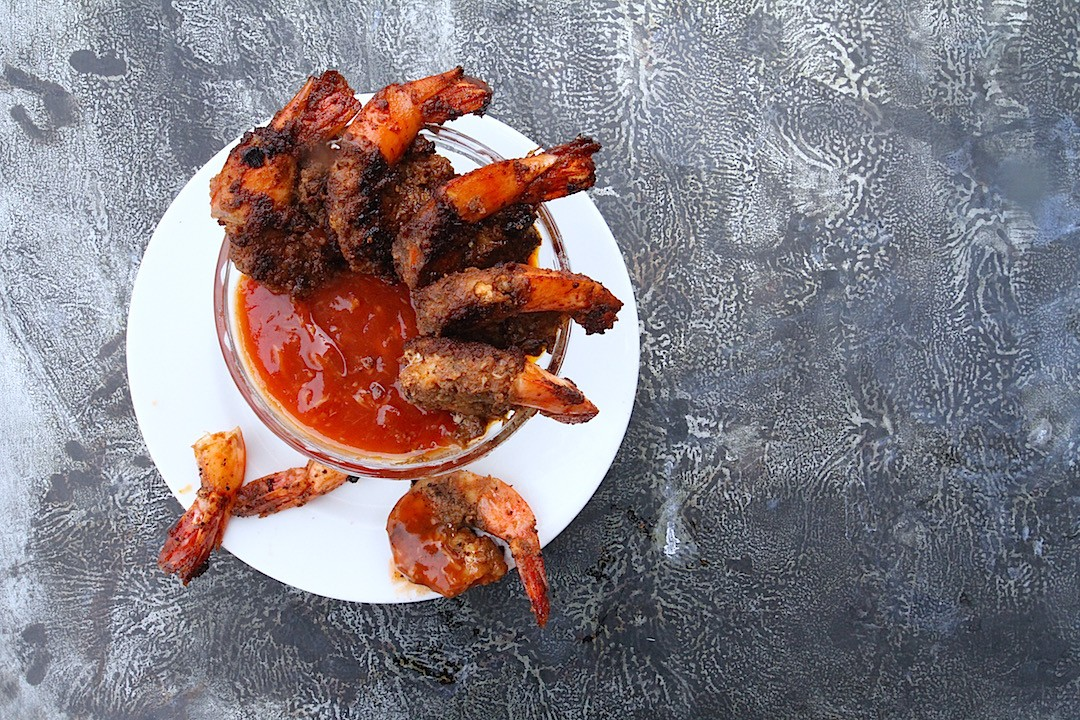 blackened-shrimp-recipe