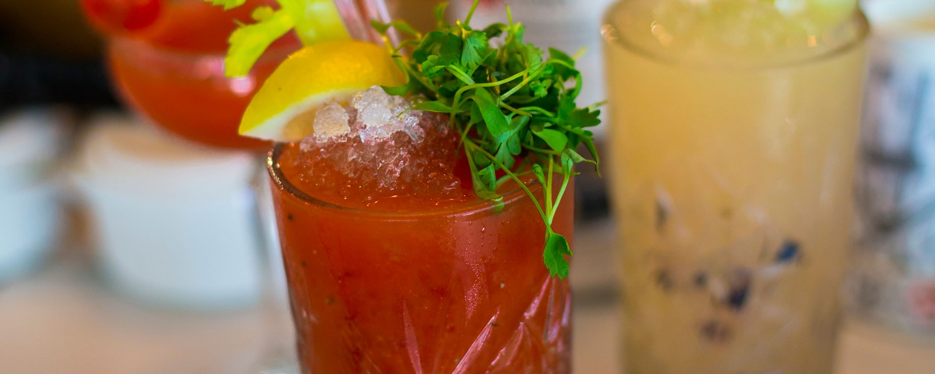 bloody-mary-cocktail-week-hangover6
