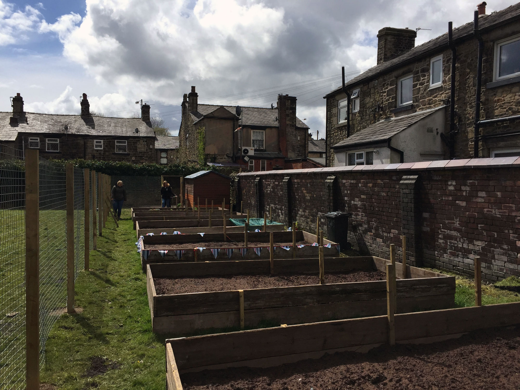 bolton-pub-garden-allotment4
