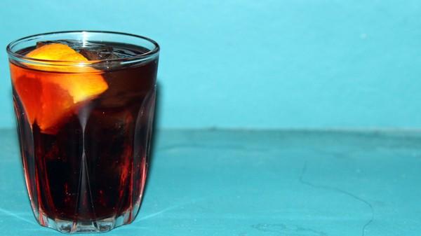 Can You Taste Ketamine In A Drink