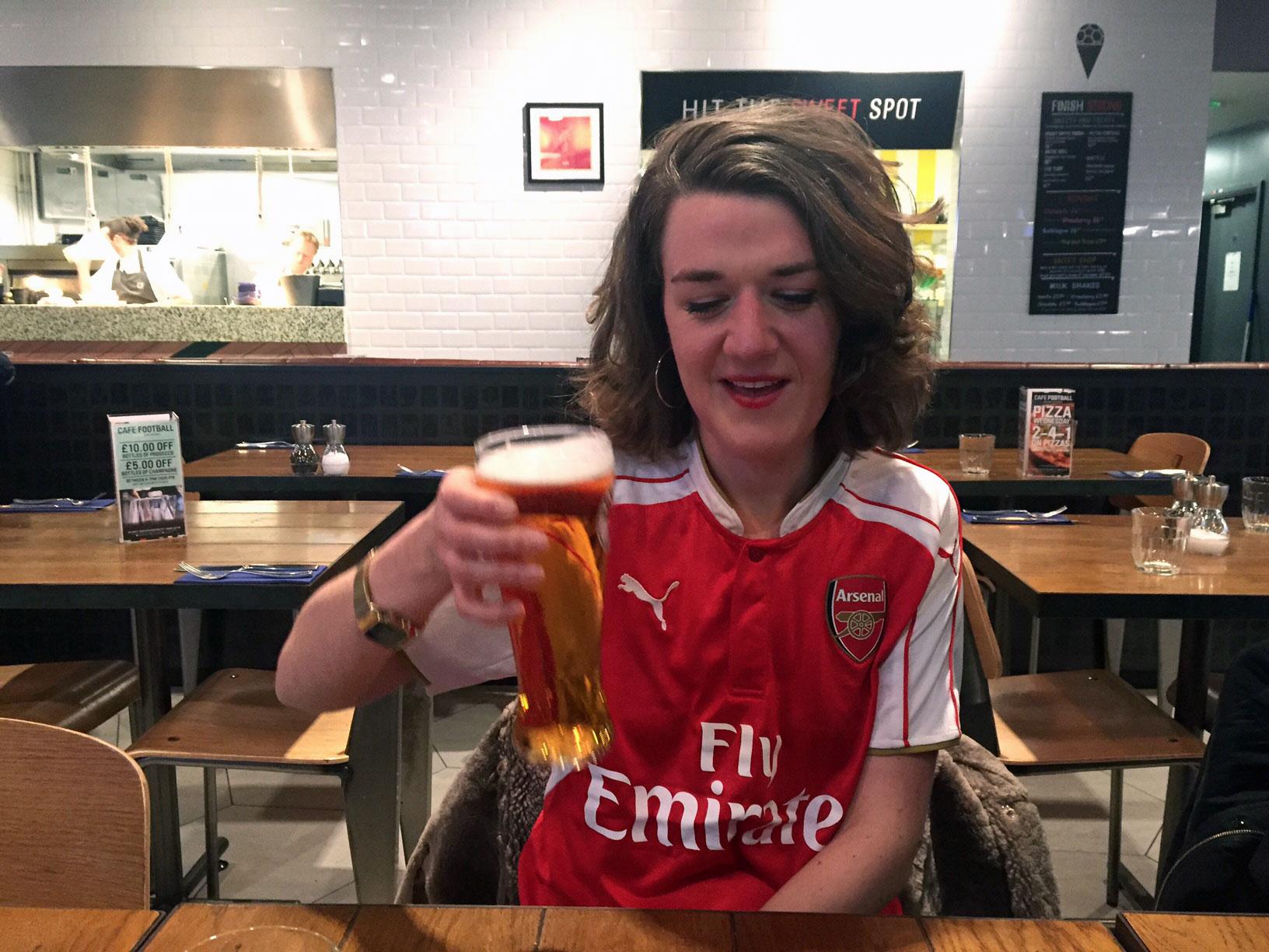 cafe-football-stratford-westfield