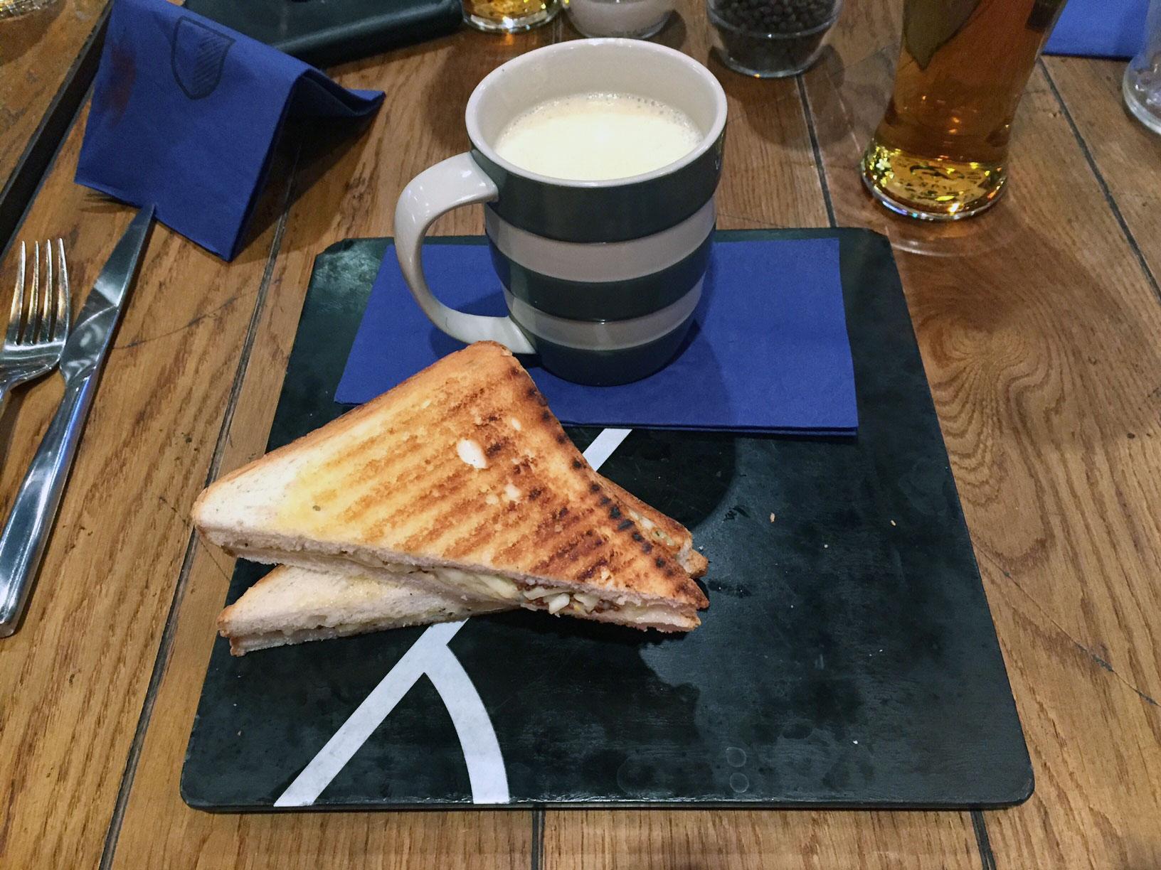cafe-football-stratford-westfield10