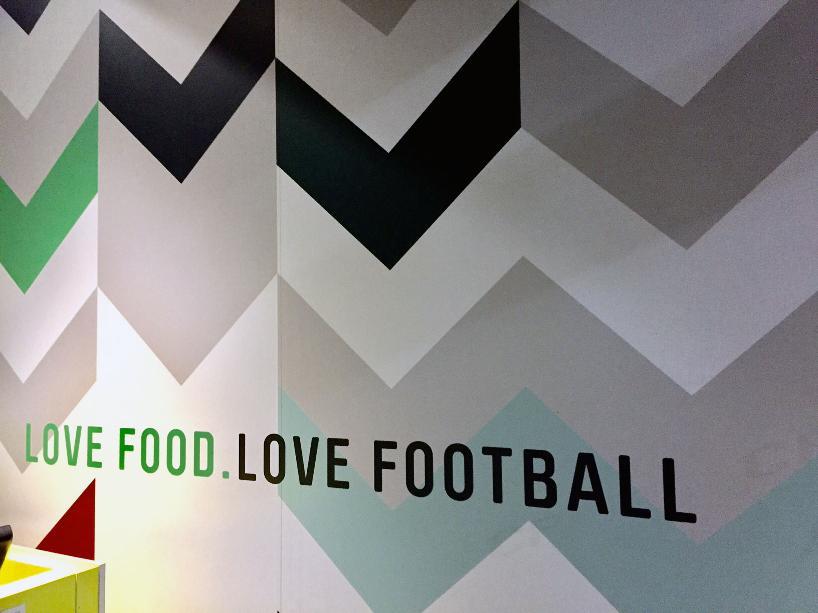 cafe-football-stratford-westfield6