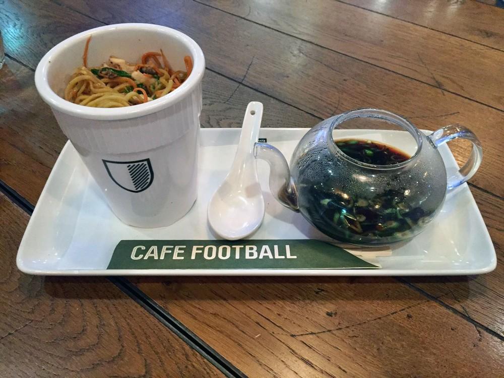 cafe-football-stratford-westfield8