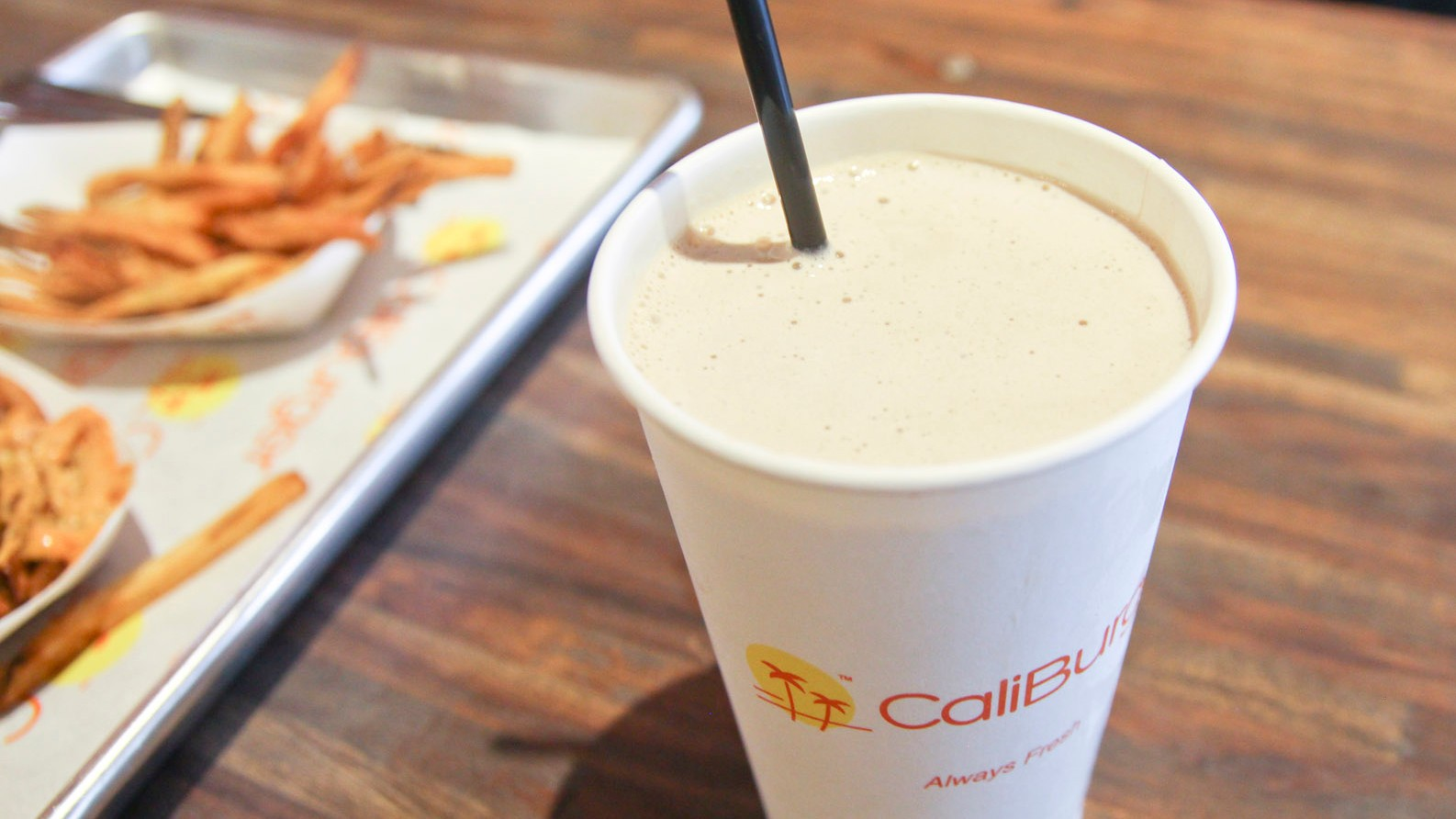 caliburger_ChocoBourbonShake