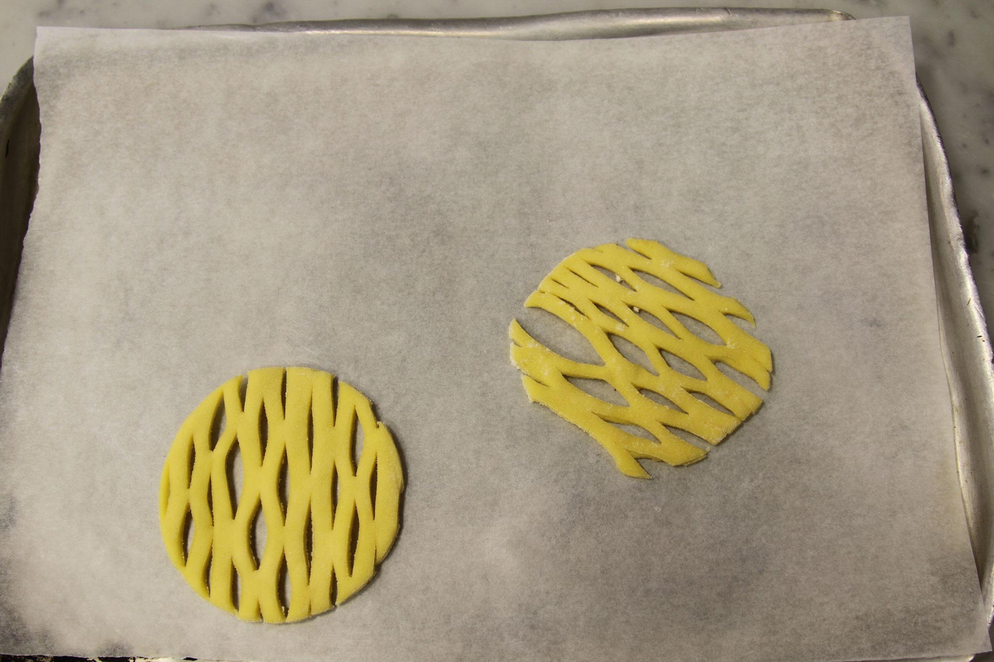 calum-franklin-pastry-lids
