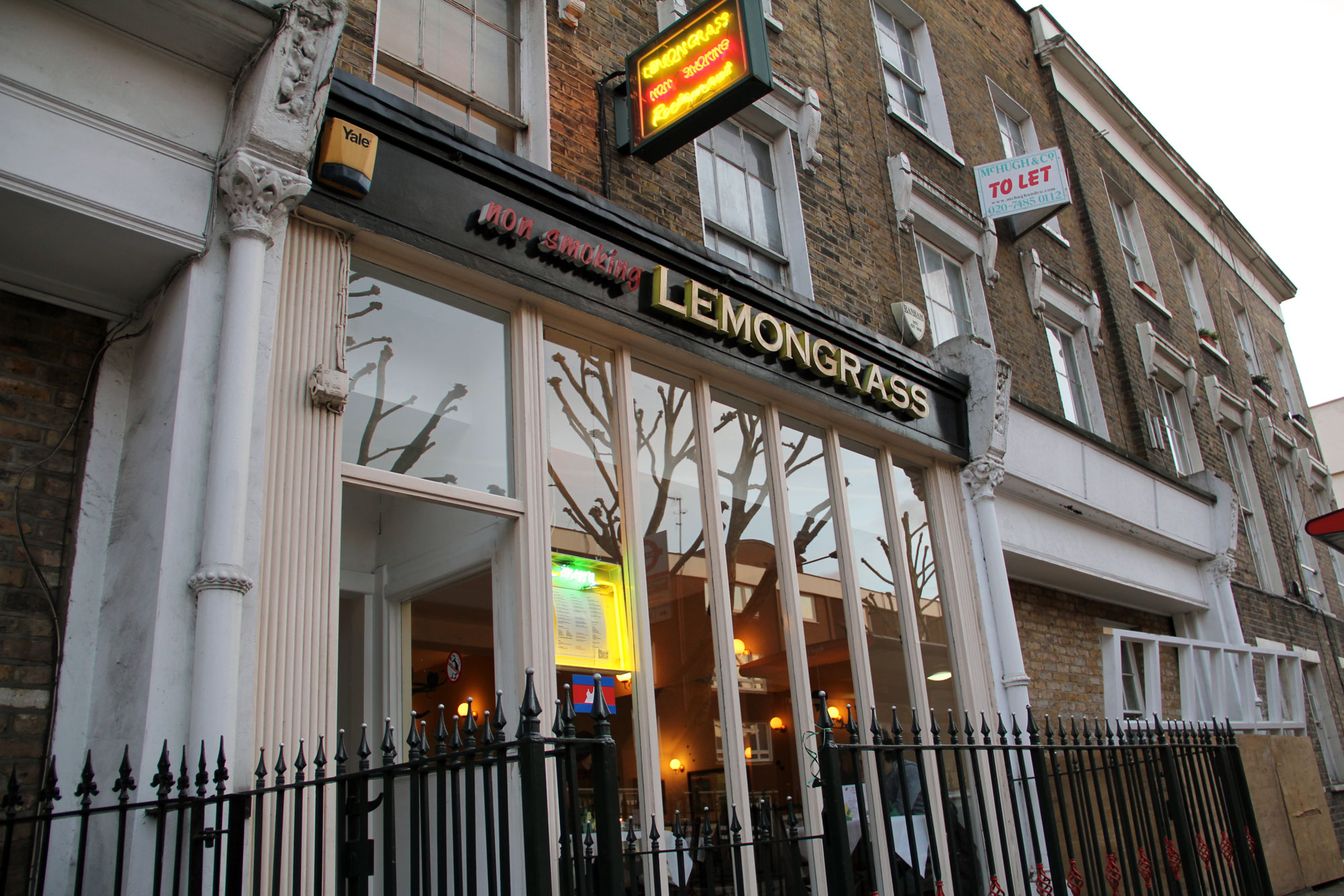 cambodia-restaurant-london-genocide6
