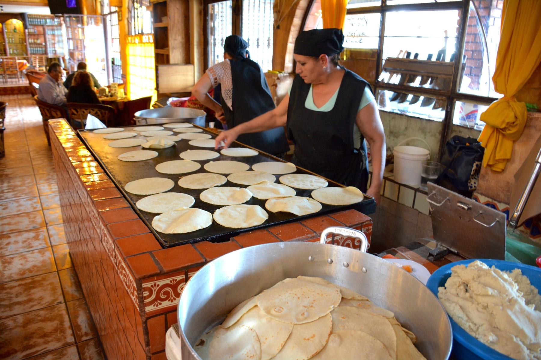 carnitas_taco_nopales_tortillas - 1