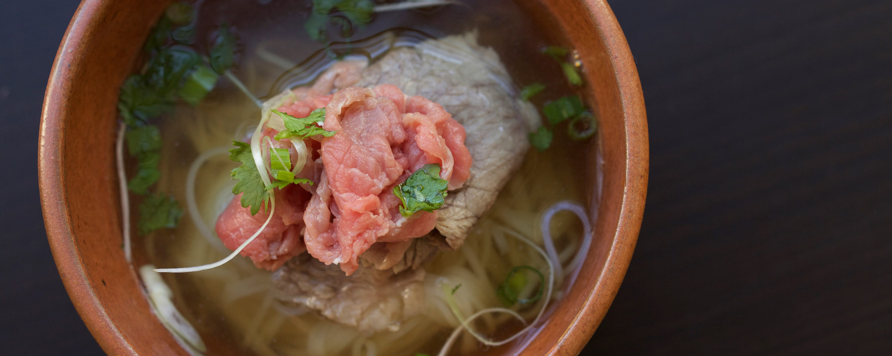 Making Killer Pho Is Way Easier Than You Thought