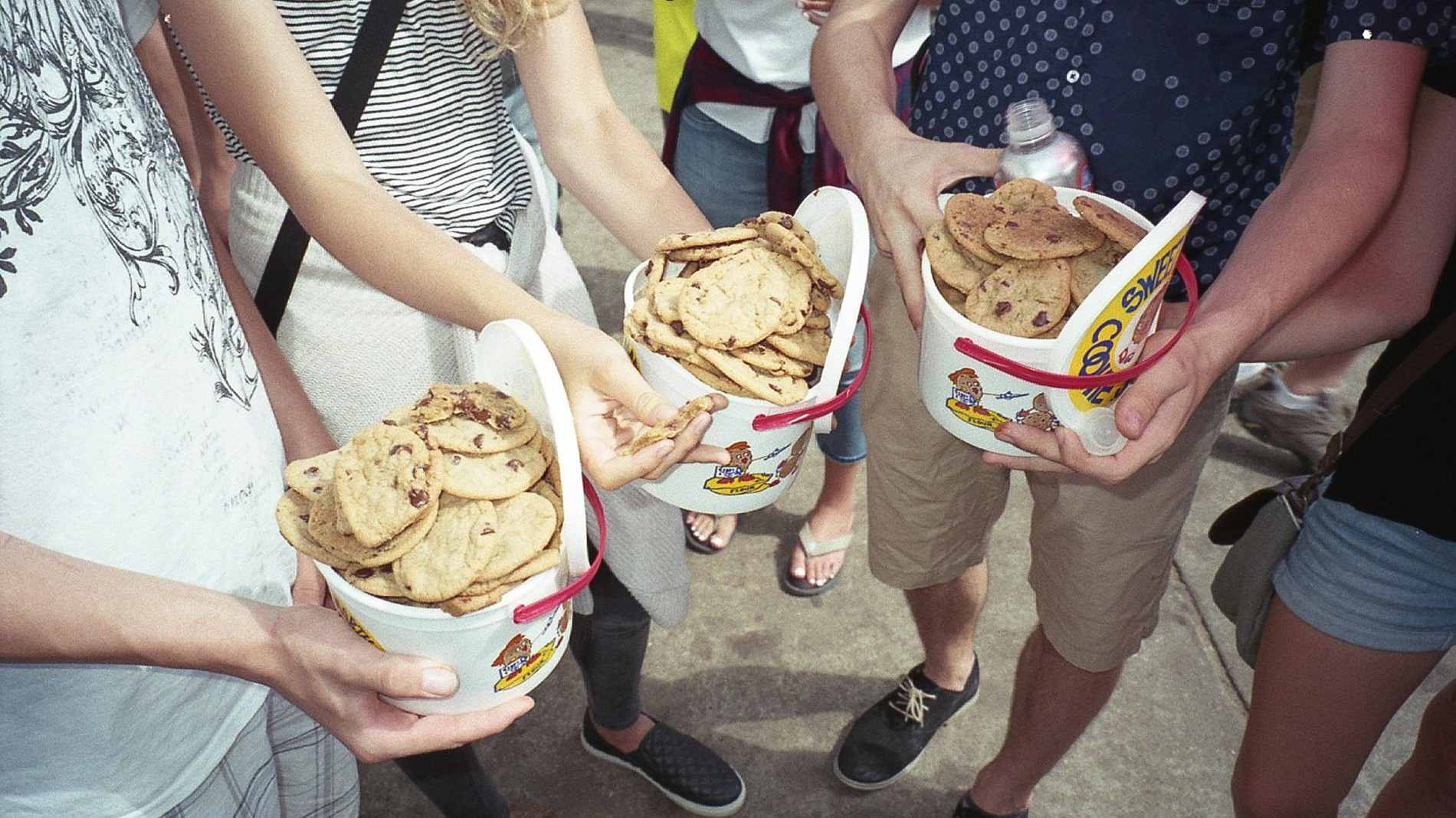 chase-county-fair-food-1