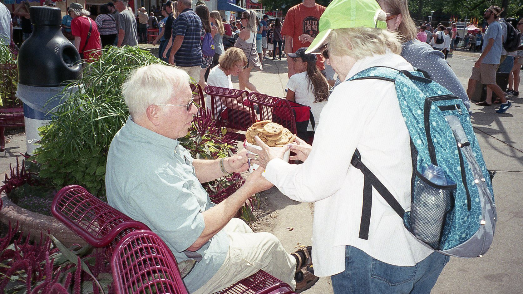 chase-county-fair-food-2