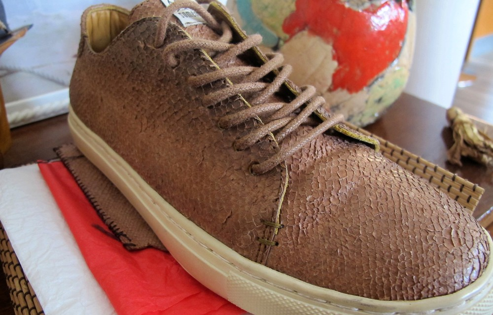 chaussures-someone-femer
