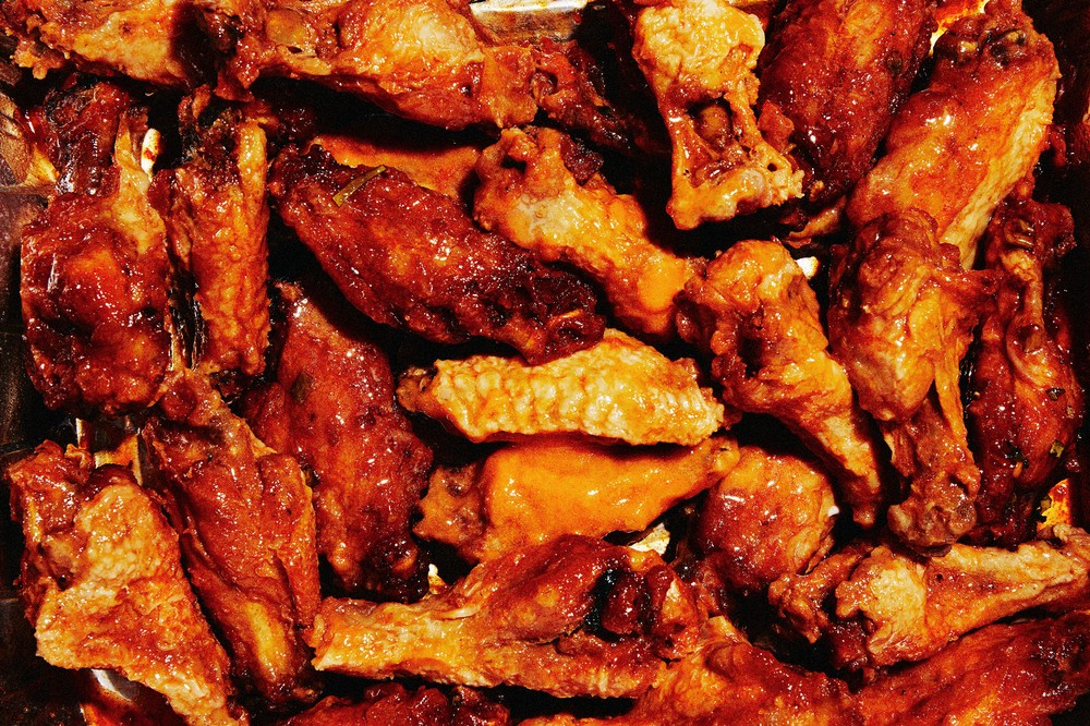 chicken-wings-up-close-and-personal