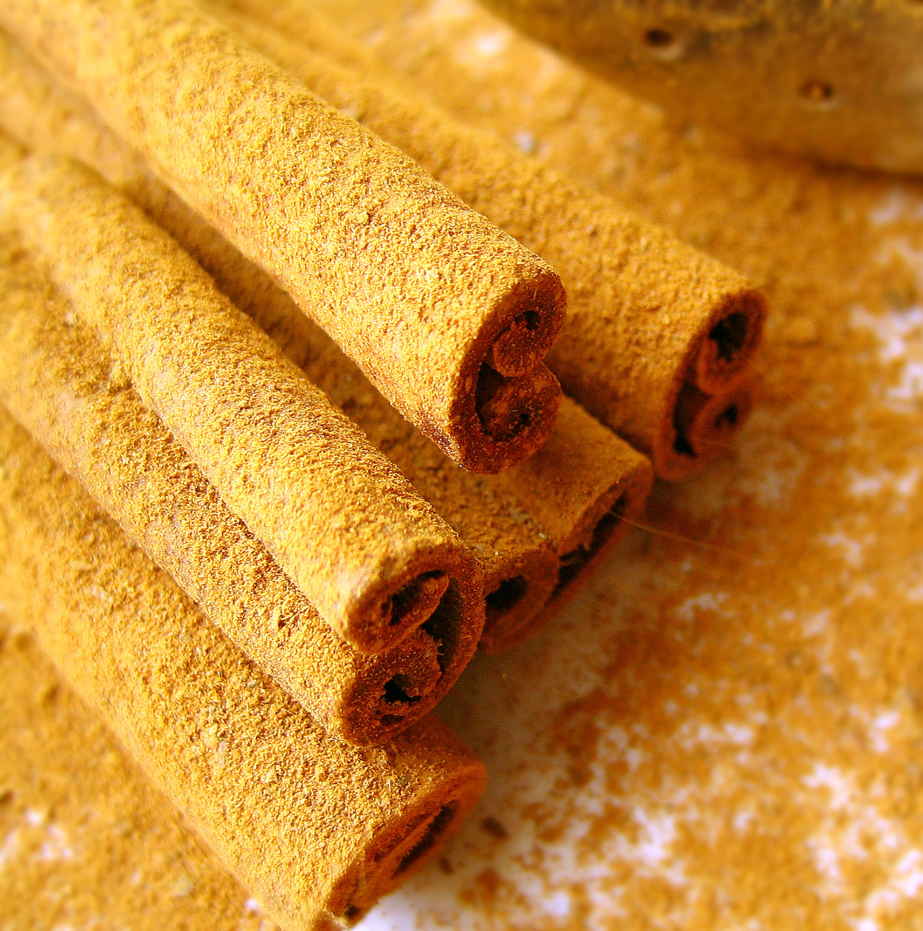 A Woman Is Trying to End the Cinnamon Challenge After Her Son's ...