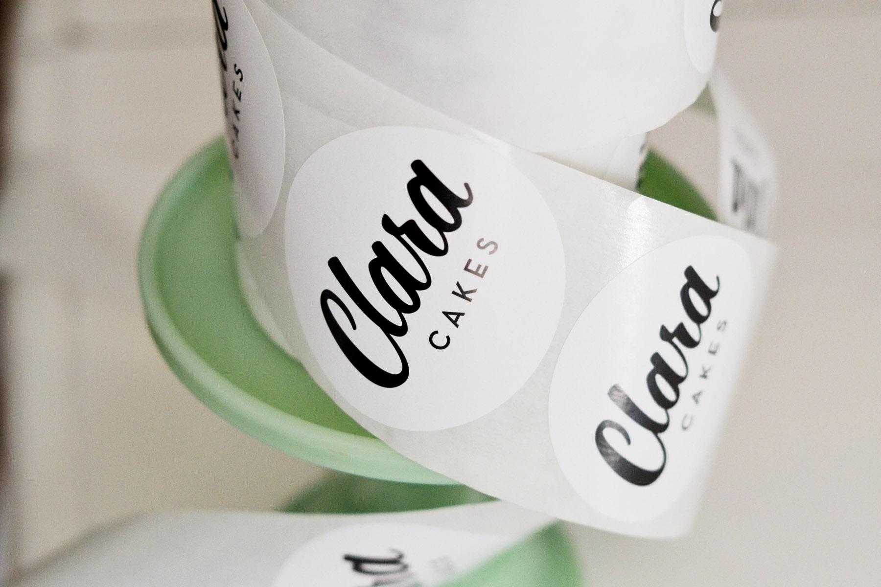 claracakes_no-caption