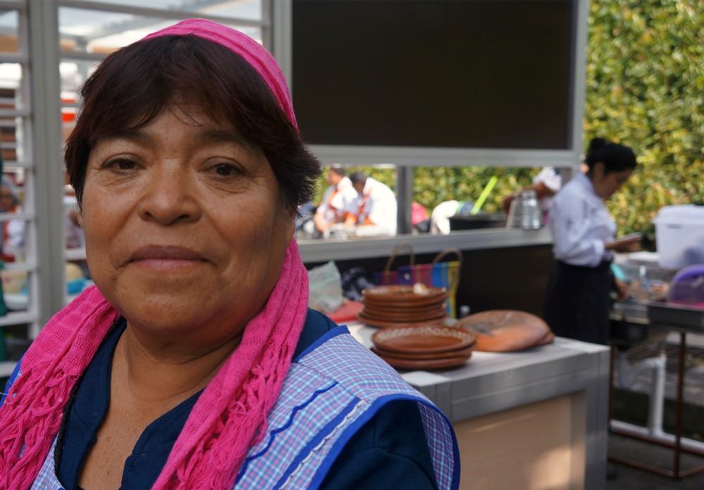 cocineras-tradicionales-queretaro-mariangeles-copy