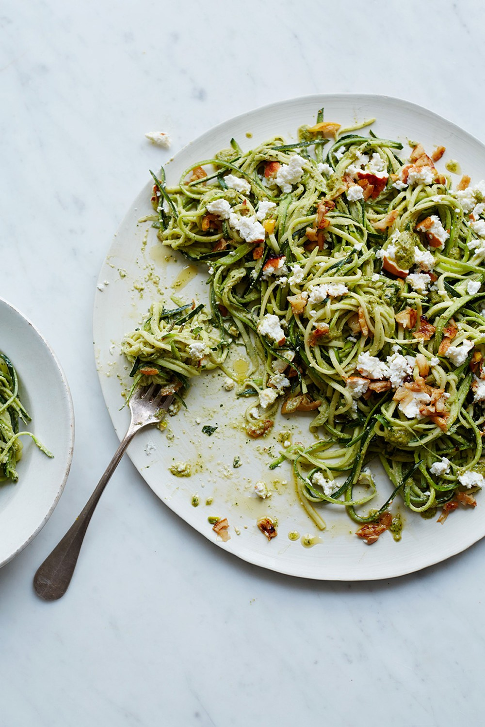 courgetti-anna-jones
