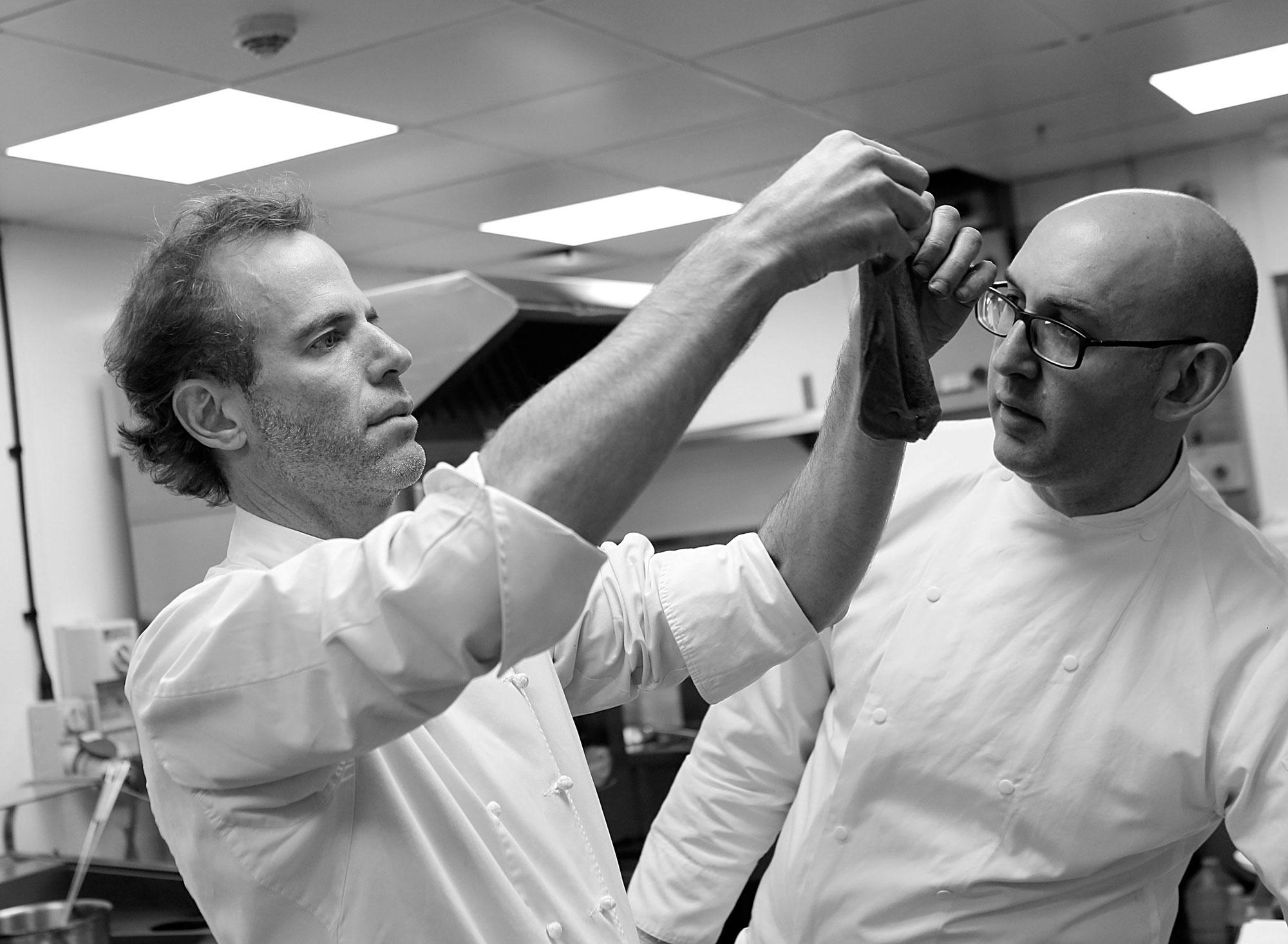 dan-barber-london-recipe-testing