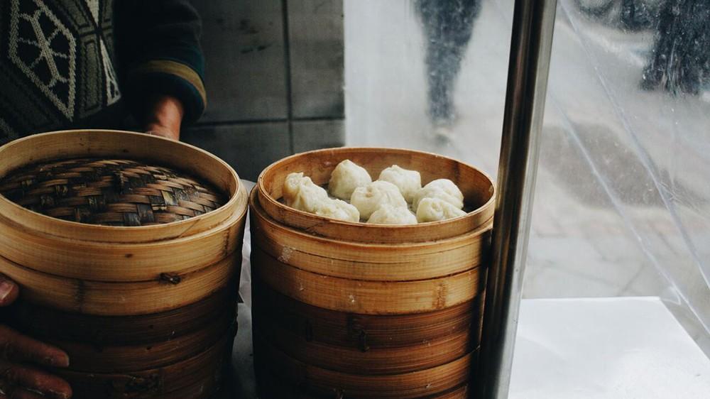 dumpling-17-LOW