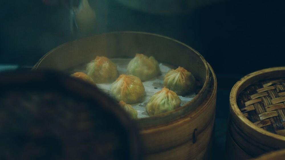 dumpling-3-LOW