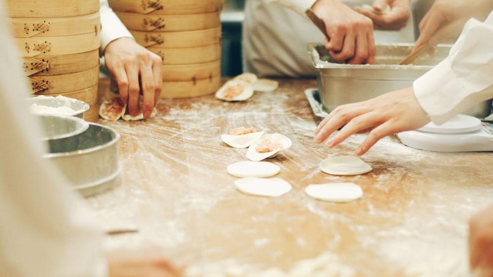 dumpling-9-LOW