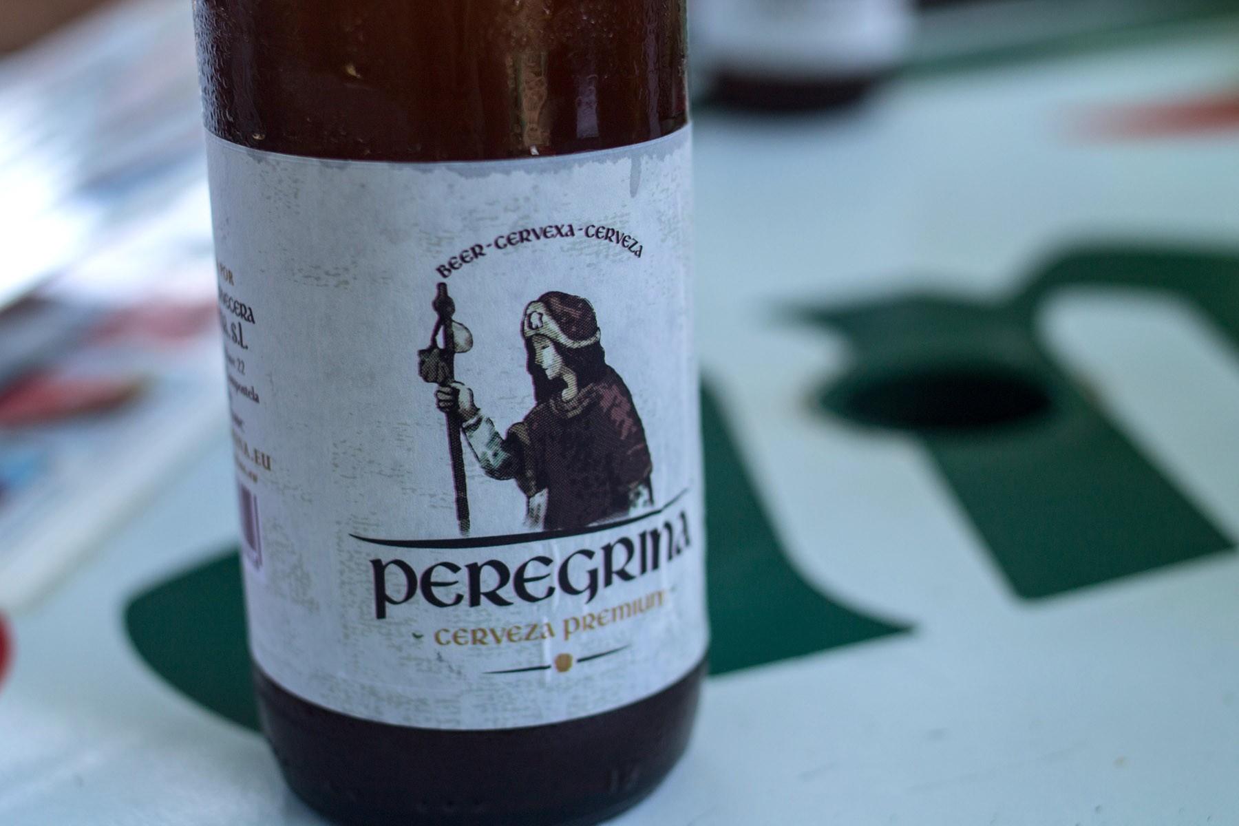 elcamino_peregrina-casa tia dolores brewery
