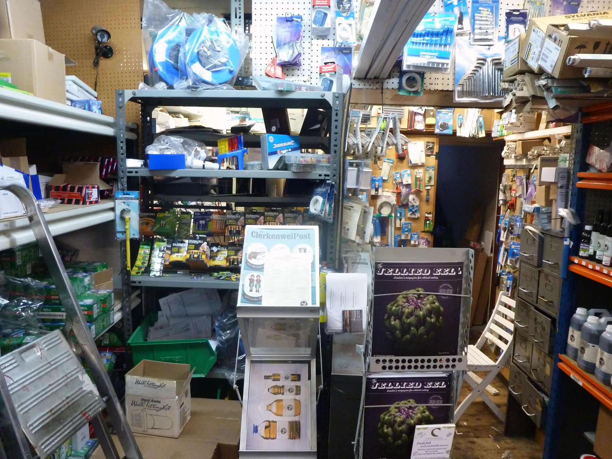 electrical-shop-olive-oil-london5