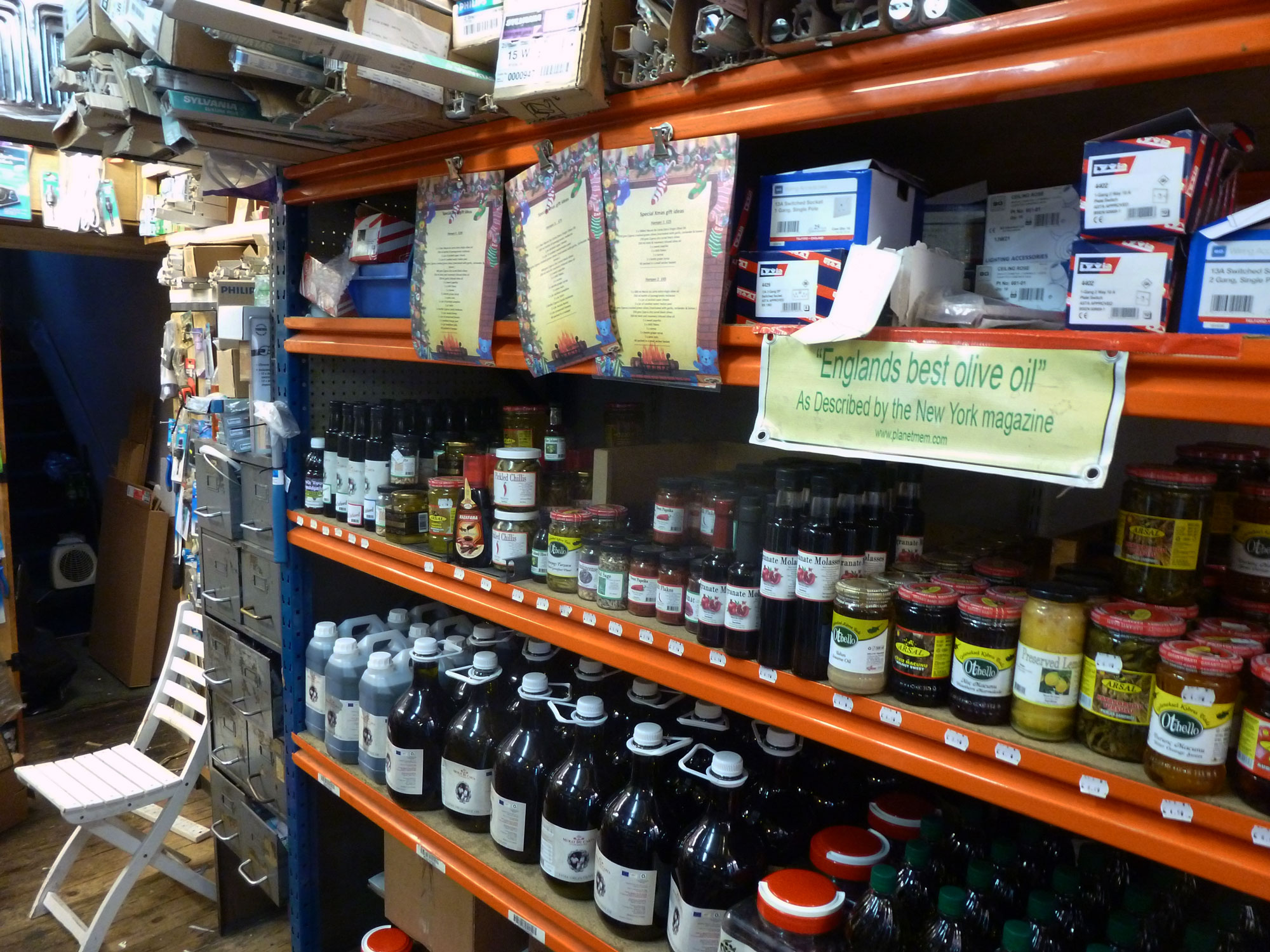 electrical-shop-olive-oil-london6
