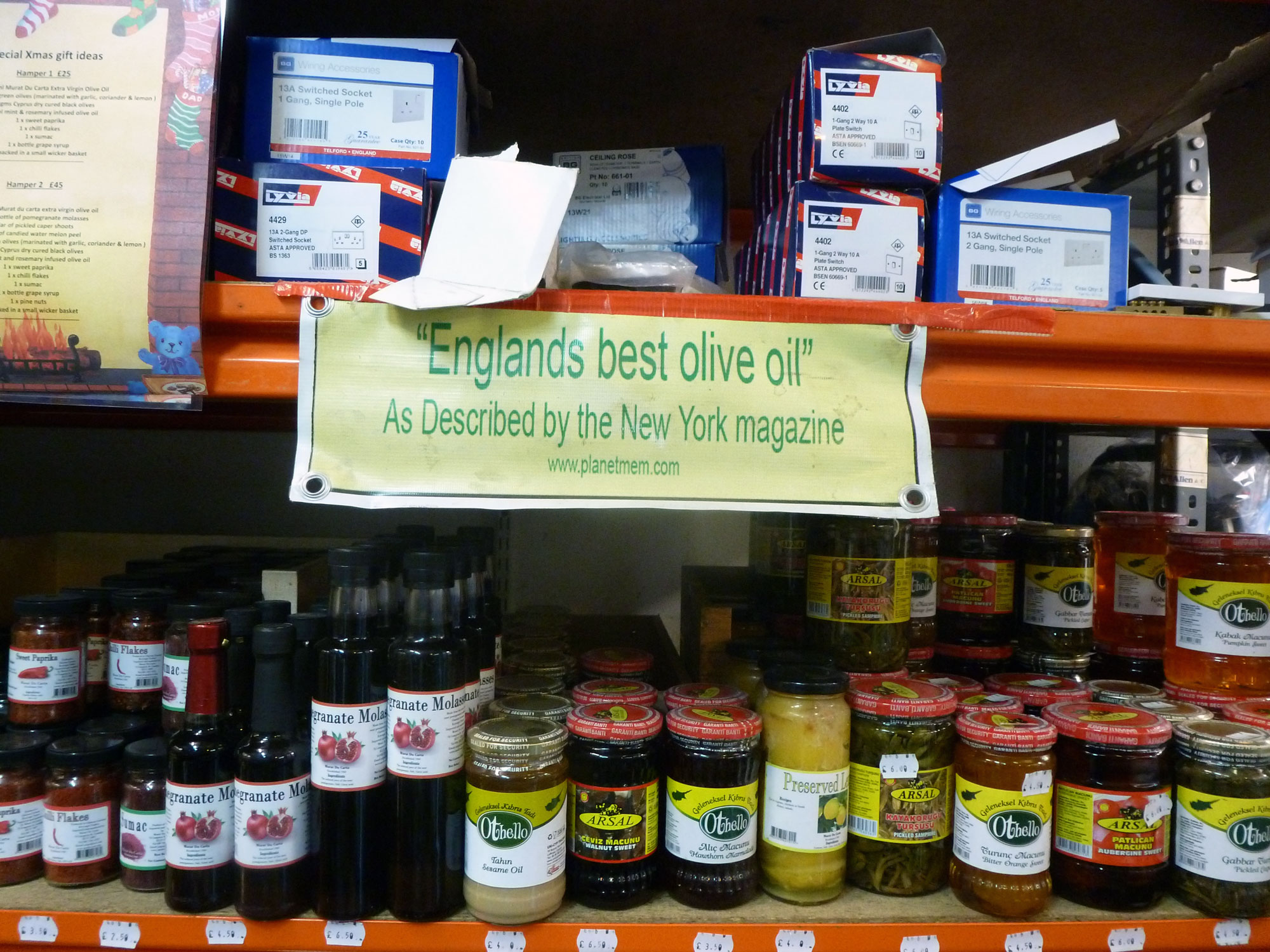 electrical-shop-olive-oil-london7
