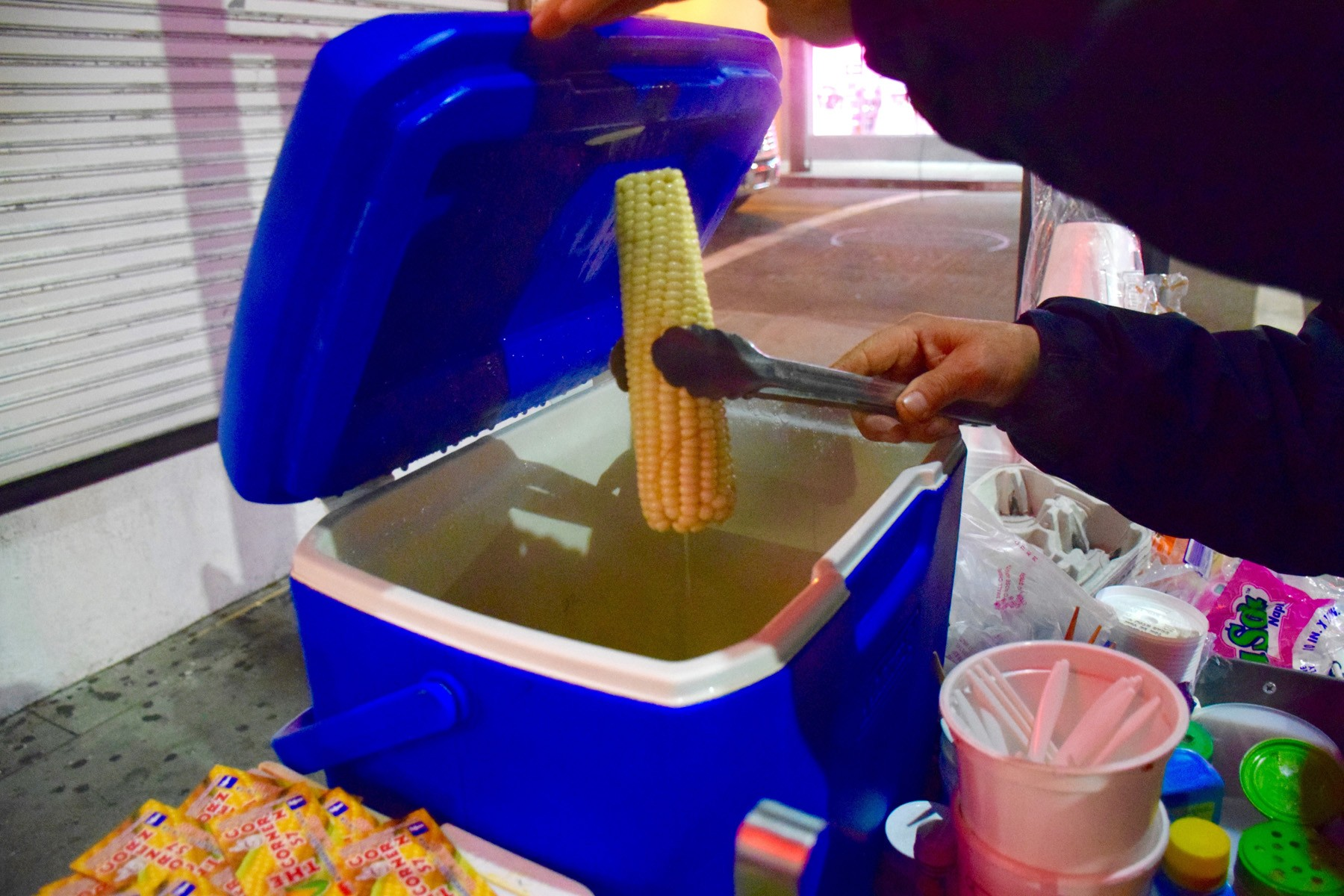 elote_out_of_tank_hlp - 1