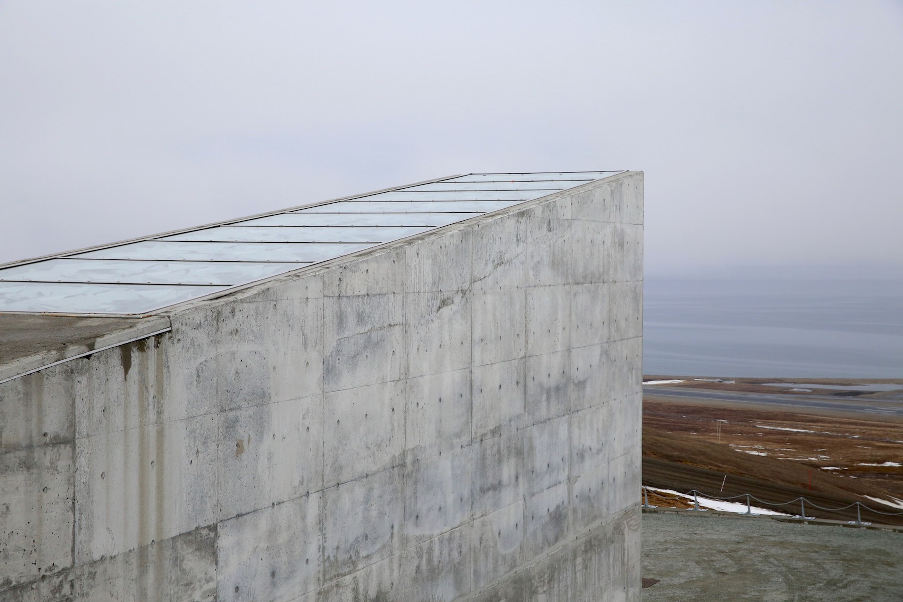 exterior-of-seed-vault