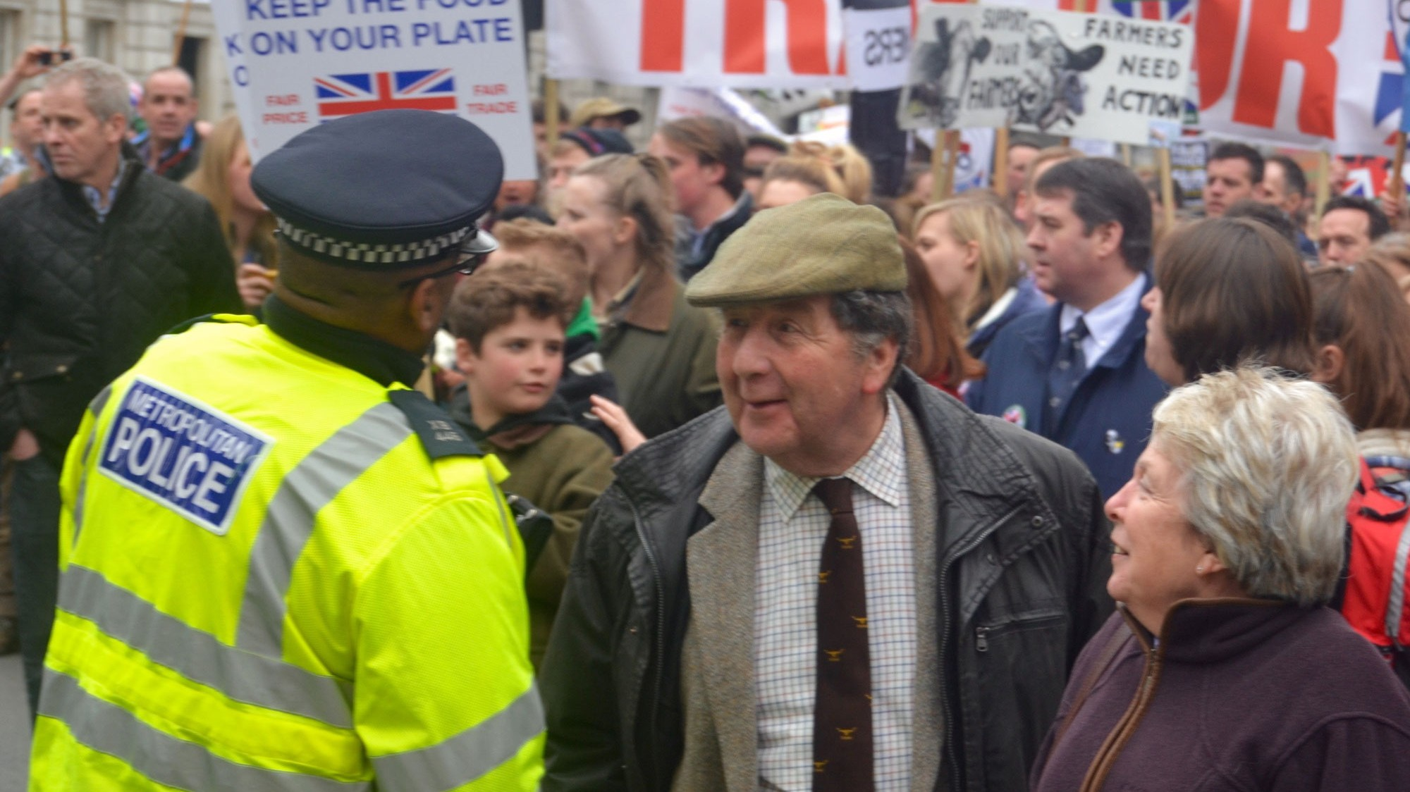 farming-protest-london3