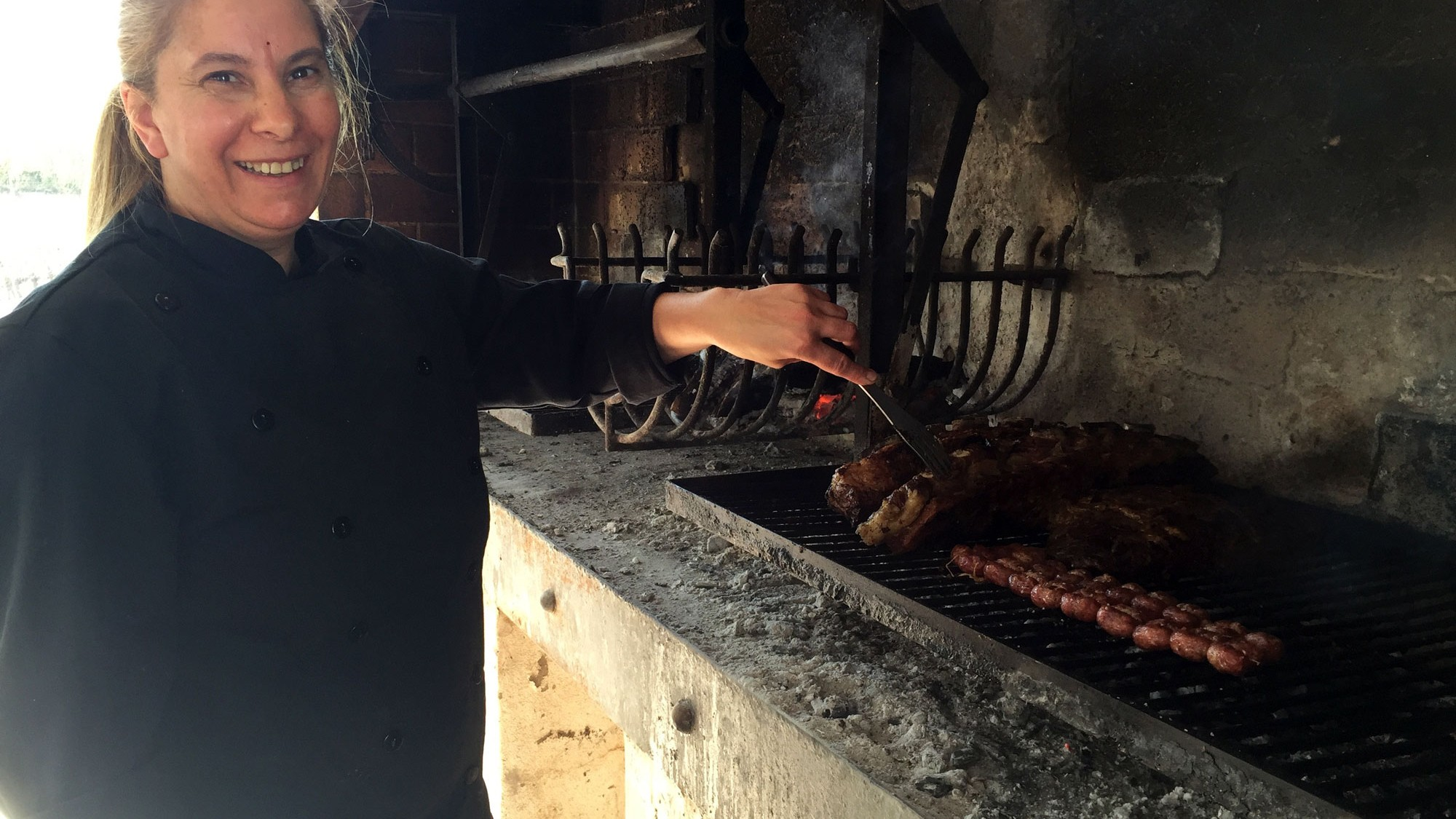 female-grill-chef-argentina6