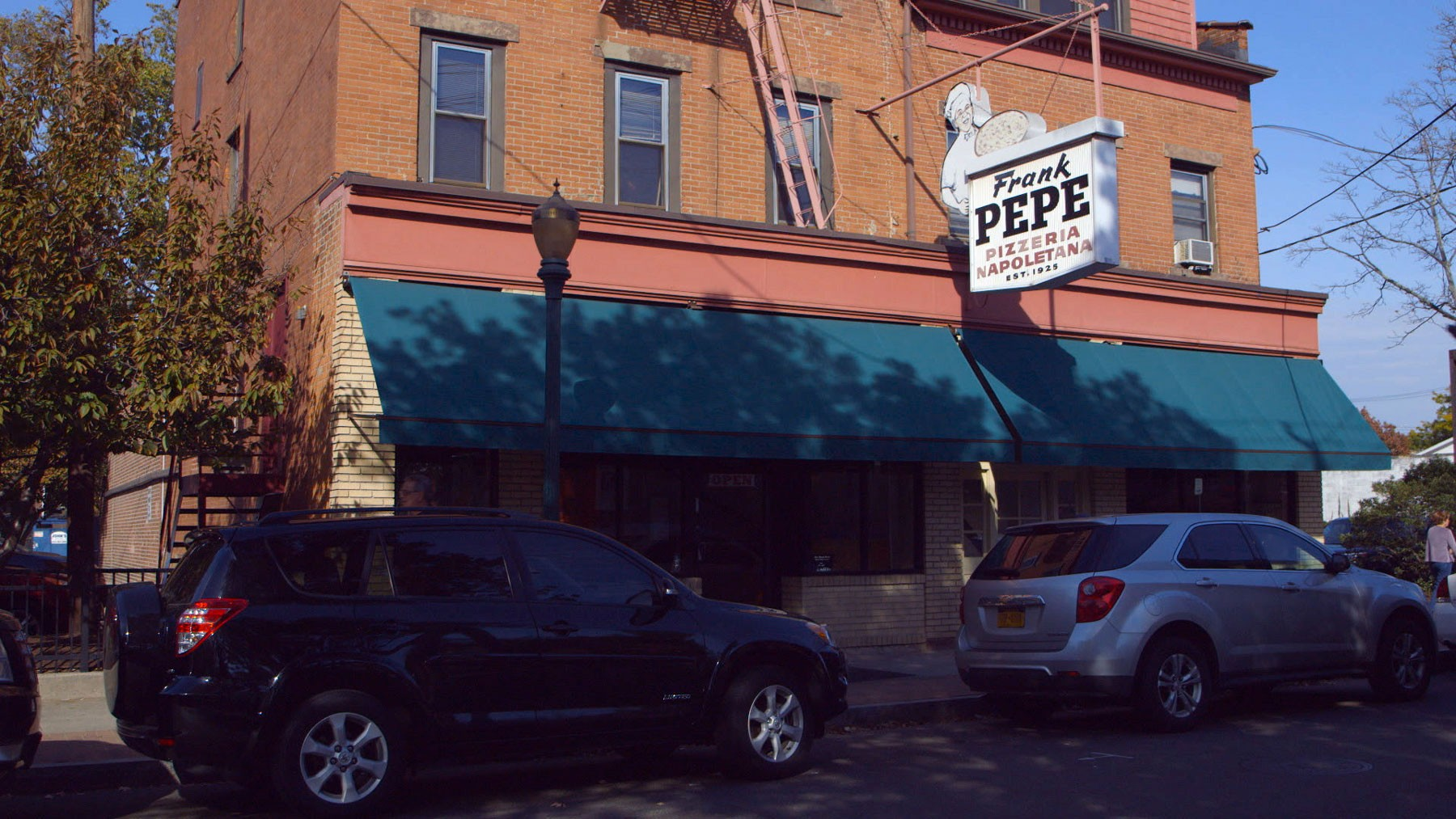 frank-pepes-exterior