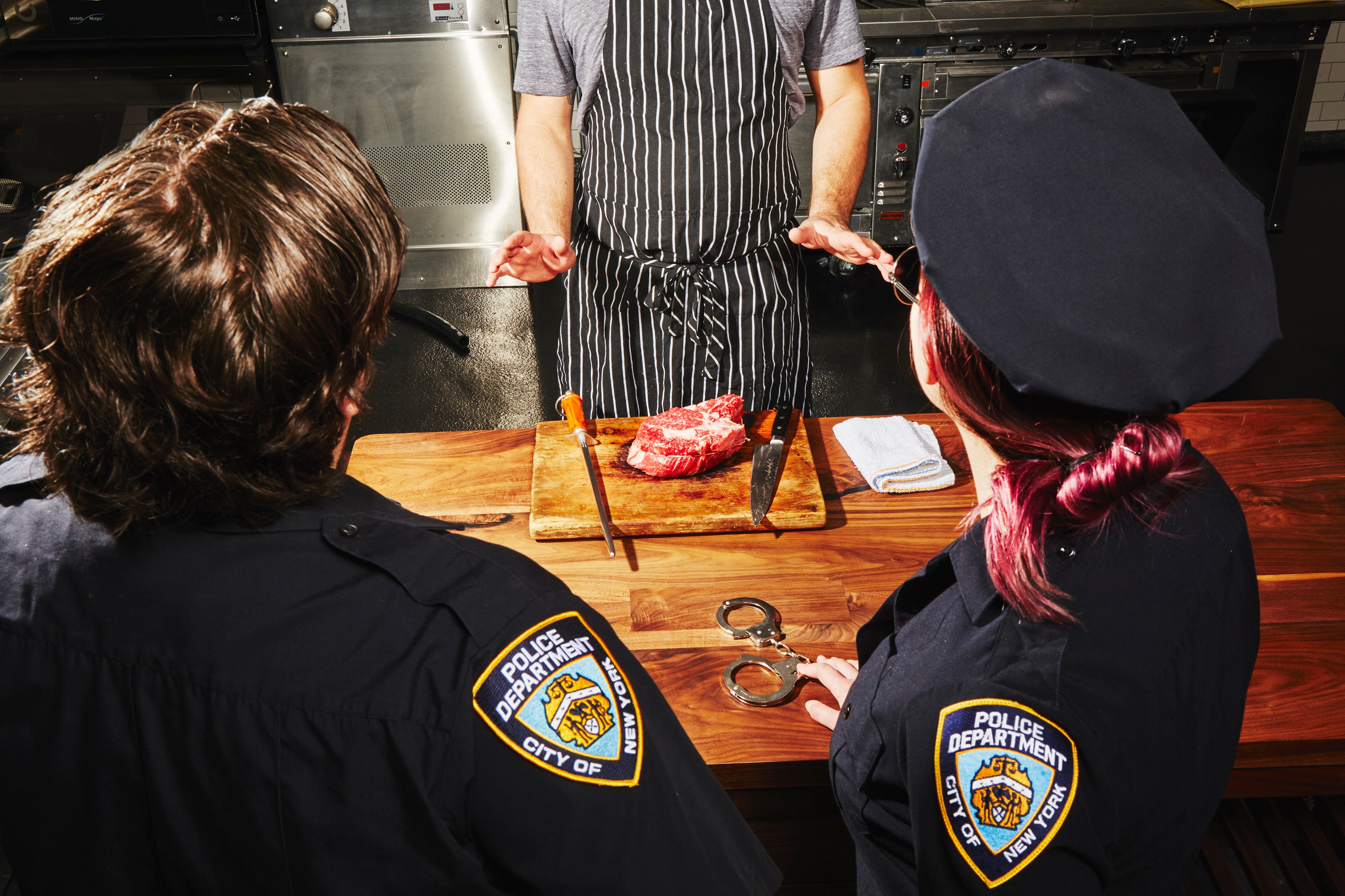 getting-busted-with-a-steak-cops-420