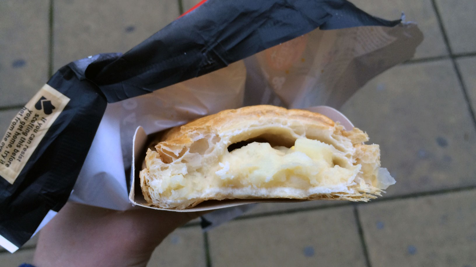 ginsters-pasty-range4