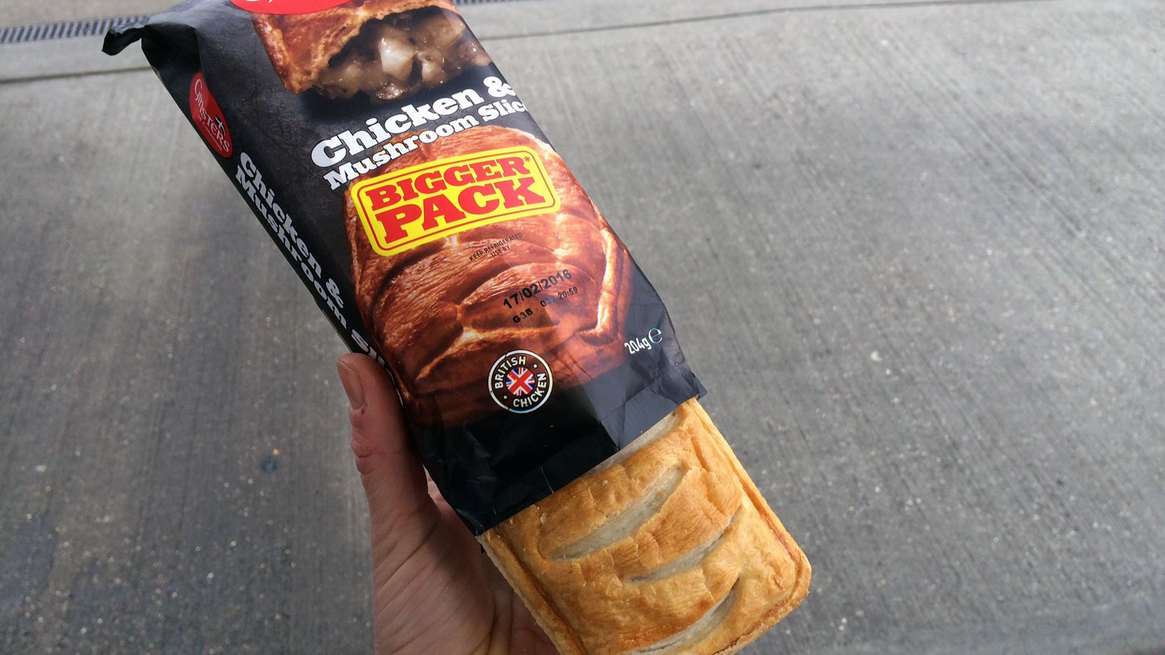 ginsters-pasty-range6